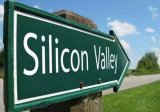 硅谷占领了芯片设计金字塔的顶尖——详解芯片设计流...