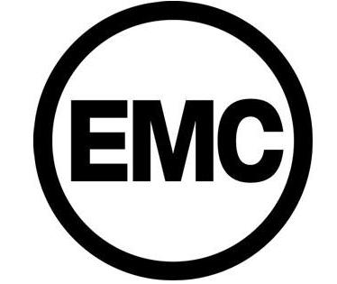 如何解决高速PCB的SI/EMI问题