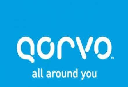 Qorvo推出小信号产品系列 支持美国近期扩展的600 MHz Band 71频段