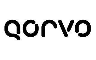 Qorvo扩展其面向Wi-Fi网关、机顶盒、路由...