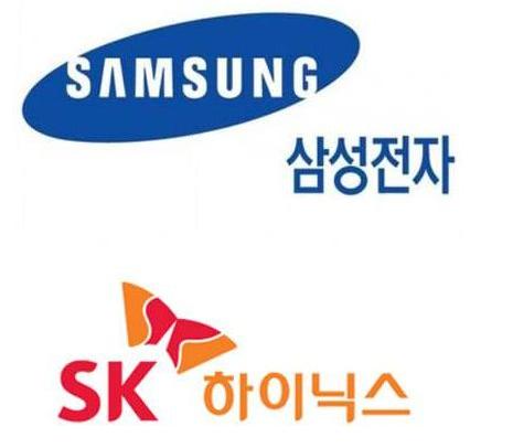 三星携手SK 海力士研发业界首见的EMI屏蔽技术