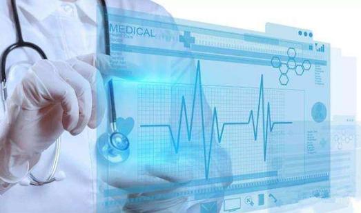 物联网为医疗保健领域带来的6个重大发展