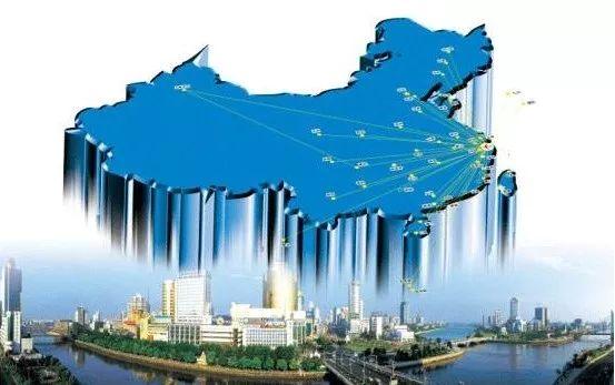 人口强劲增长的城市_城市人口增长图