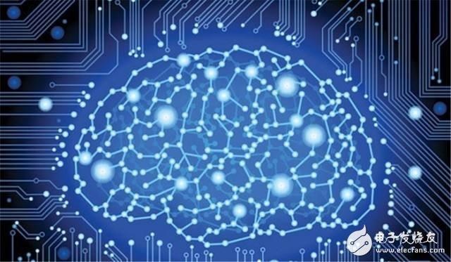 人工智能已具备无提示辨认物体的技能