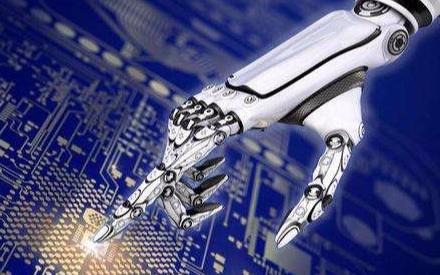 Achronix告诉你,新一代人工智能硬件需要具...