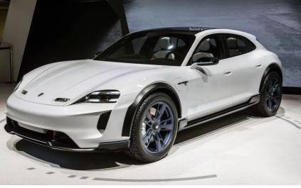 如何快速而有效地解决电动汽车充电难题,成了整个汽...