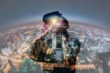 未来中美AR/VR博弈,中方已抢占先机 会成为胜...