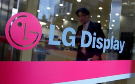 LGD决定将P10工厂的投资方向设定为10.5代OLED产线