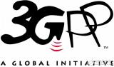 5G标准将带来什么样的影响?