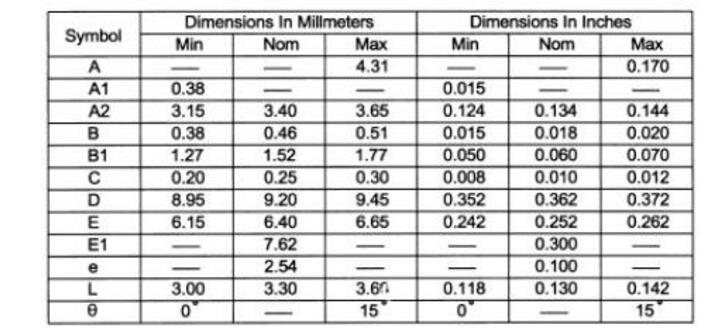 lm358中文资料汇总(lm358引脚图及功能_工作原理及应用电路讲解)