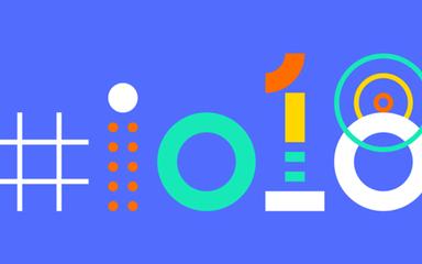 谷歌I/O开发者大会:AI依旧是主角