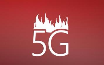 2024年 5G手机保有量将达10亿台