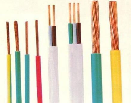 估算电线所能承受的最大电流