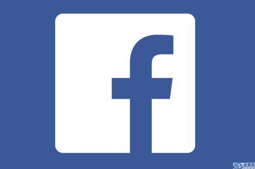 高通和Facebook宣布合作开发后者的Terr...