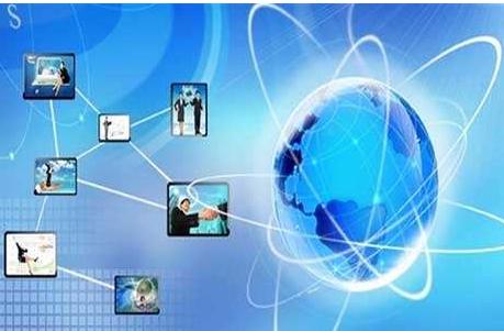 人工智能助推智慧安防高速发展 物联网堪称智慧安防...