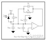 一文读懂跨阻放大器的工作原理