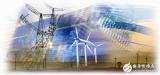 2018-2027澳大利亚和新西兰投资智能电网将...