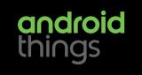 如何看待谷歌新推出的物联网平台Android T...