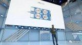 谷歌发布第三代AI芯片TPU 3.0