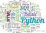 Python相较其它语言具有怎样的优势