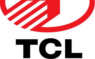 TCL发布公告称拟在深圳市光明新区新投资建设一条第11代超高清新型显示器件生产线
