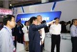 紫光芯领跑高精尖产业创新征程,紫光云加速产业全面升级