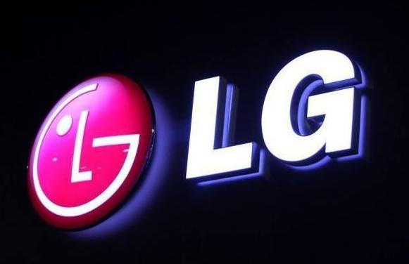 韩国排名第四的大财团LG集团会长具本茂去世