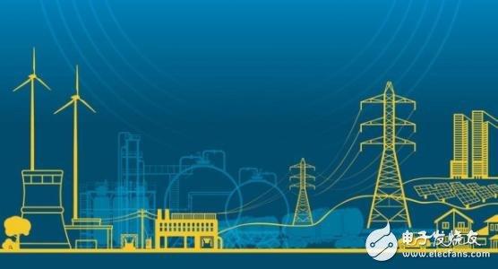 国家电网:建设国际一流绿色智能电网 服务京津冀协同发展