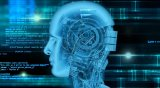 利用AI是任何想要保持领先的企业或个人的关键步骤