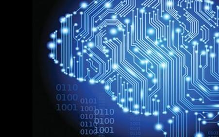 人工智能DeepText已经上线