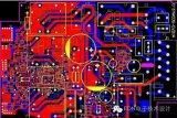 PCB龙8国际娱乐网站趋势逐渐倾向于开源硬件模式与控制系统