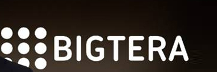 Bigtera(大兆科技)推出全新版本 VirtualStor™ 7.0软件定义存储产品