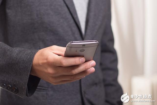 移动曝出4G用户负增长