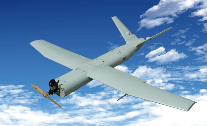 无人机黑飞事件频发难防范 民航局要求对无人机实施...