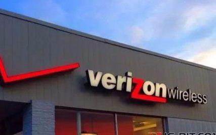 Verizon近日透露,将在今年年底前在美国4座...