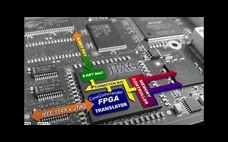荐读:如何学习FPGA?为什么你会觉得FPGA难...