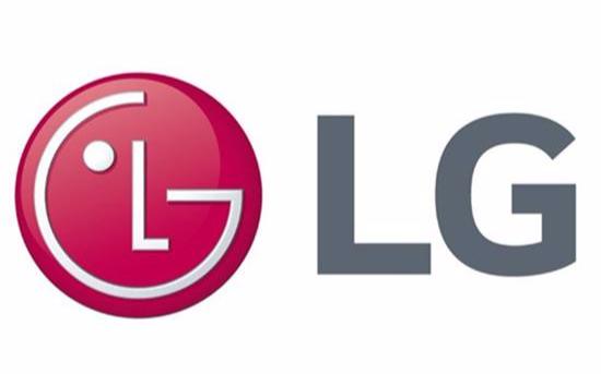 LG电子计划于6月份发布一款名为LG Watch...