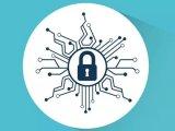 新型物联网安全成熟度模型(SMM)的目的