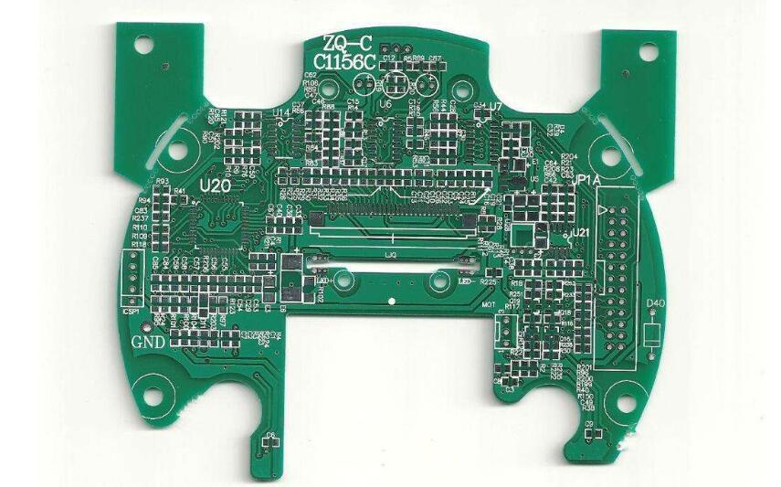 设计PCB电路板,需要学习哪些科目?pcb板设计...