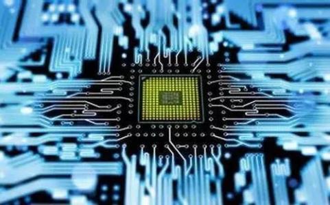 """媒体曝出ARM在中国成立的合资企业安谋科技(中国)有限公司""""正式开始运营"""""""