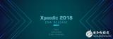 芯禾科技推Xpeedic EDA 2018版本软...