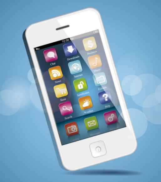 """国产手机市场冷清 争做""""中国版苹果"""""""