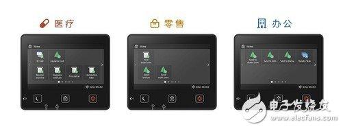佳能推出6款A4黑白激光打印新产品