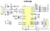 单片机USB-ISP下载线制作详细教程