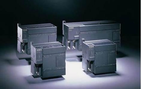 西门子S7-200PPI通信协议
