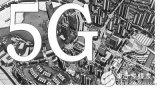 积极开展城市规划和建设,充分考虑到5G无线网络的...
