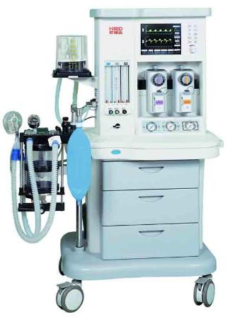 基于气流和硅基压力传感器的医疗设备中的应用介绍