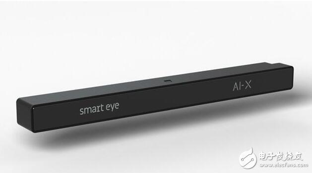 OmniVision宣布推出全新的200万像素传感器