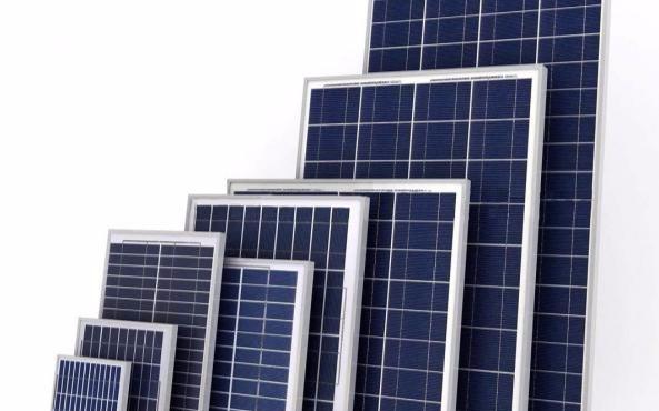 韩国研究团队采用低温工艺开发出高效柔性光伏电池
