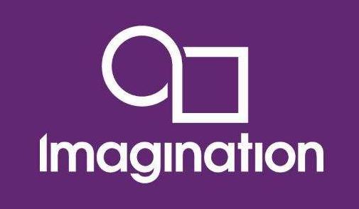 Imagination执行副总裁正式上任 将领导PowerVR业务部门